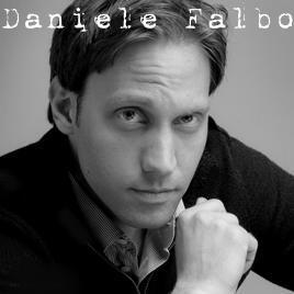 DANIELE FALBO - Daniele Falbo QRNCD 6008
